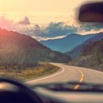 Travel | Met de auto op vakantie (tips)
