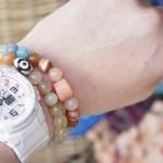 Winactie | Kamana armbandjes