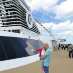 Travel | Met de boot naar Noorwegen