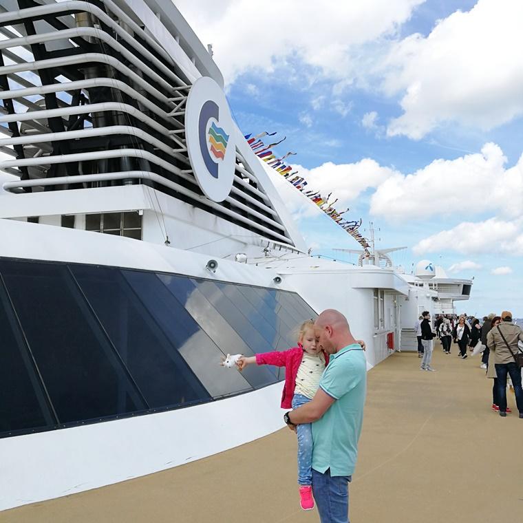 met de boot naar noorwegen 6 - Travel | Met de boot naar Noorwegen