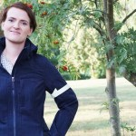 Tip | ANWB Human Nature Plus Size outdoor kleding
