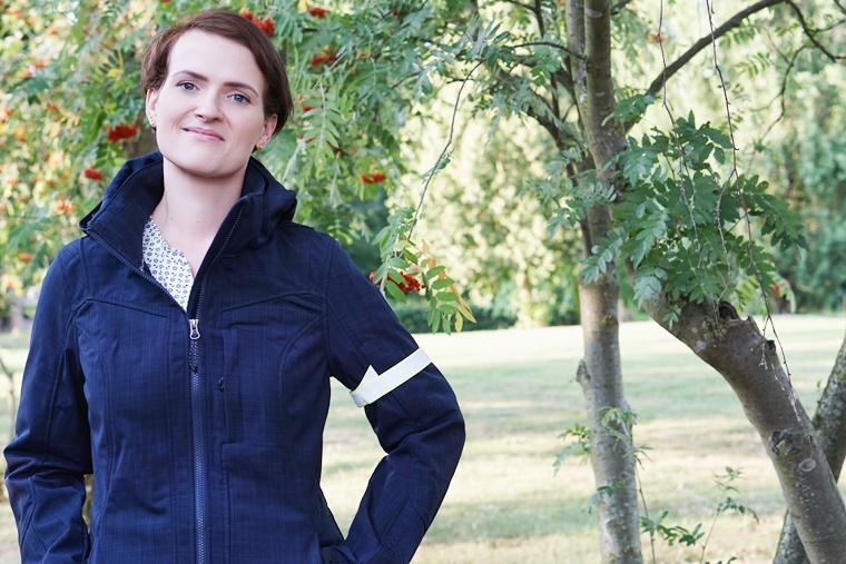 ANWB plussize outdoor kleding
