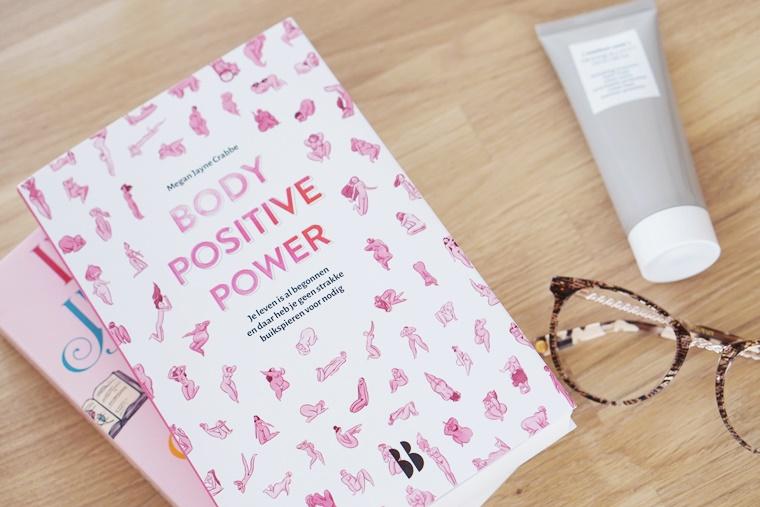 feel good boeken zomer 2018 2 - 3 x feel good boeken voor de zomer
