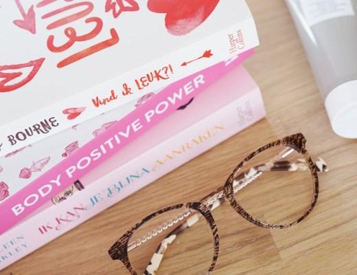 feel good boeken zomer 2018