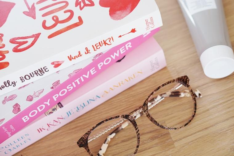 feel good boeken zomer 2018 4 - 3 x feel good boeken voor de zomer