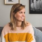Girlboss interview met Jamie Koers