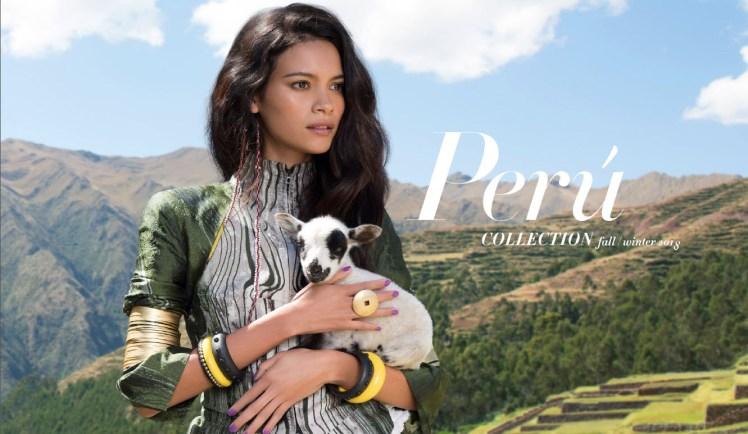 opi peru fall 2018 7 - OPI Peru (herfstcollectie 2018)