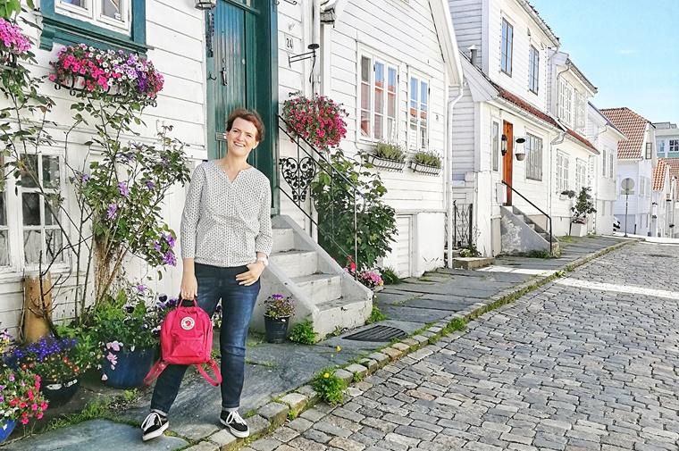rondreis zuid noorwegen 14 - Family Travel | 5x bijzondere vakantiebestemmingen met kinderen