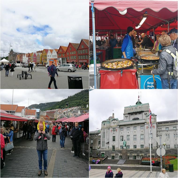 rondreis zuid noorwegen 3 - Travel | Onze rondreis door Zuid Noorwegen