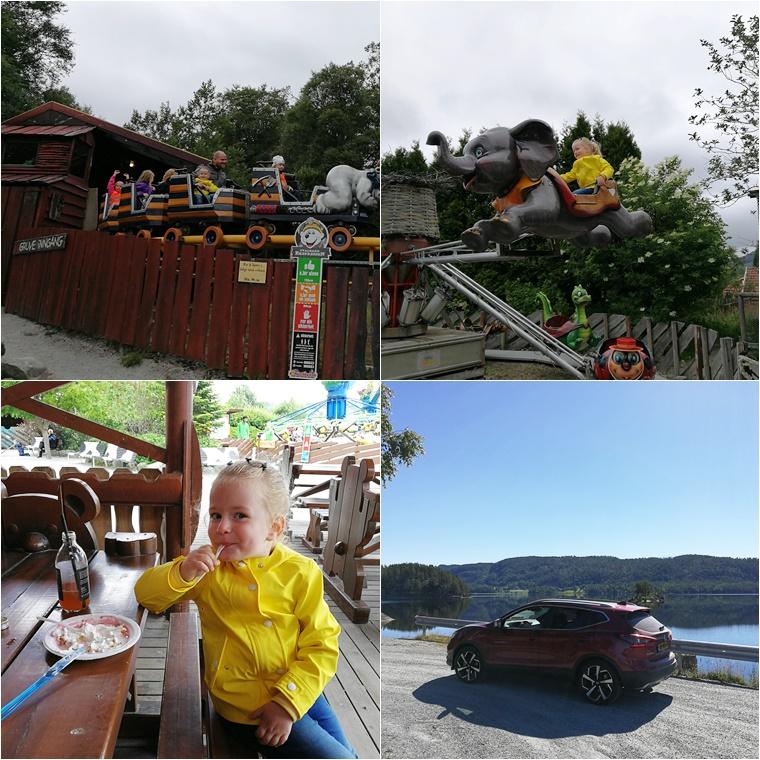 rondreis zuid noorwegen 7 - Travel | Onze rondreis door Zuid Noorwegen