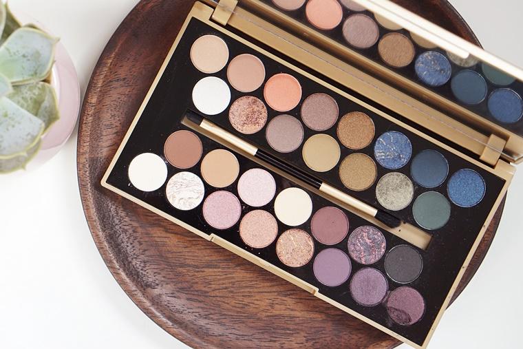 favorieten augustus 6 - Mijn favoriete beautyproducten van augustus