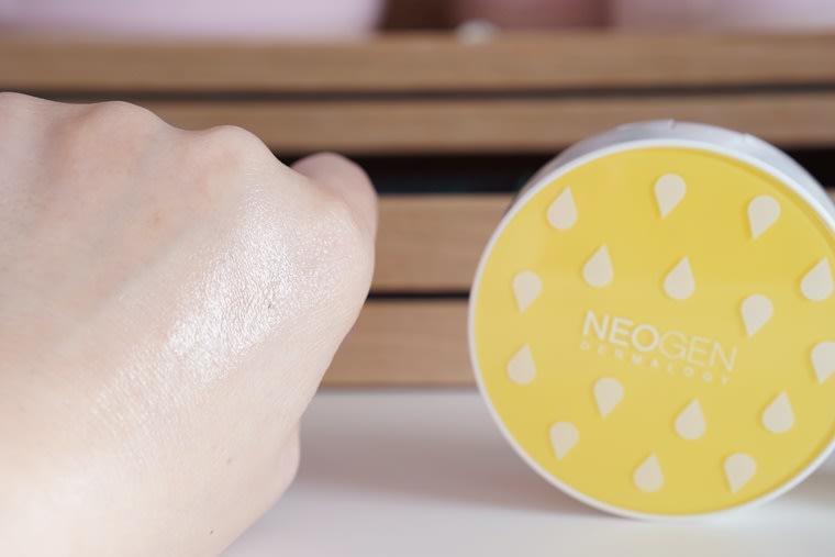 neogen dermalogy review 11 - Korean Beauty | Producten van Neogen Dermalogy