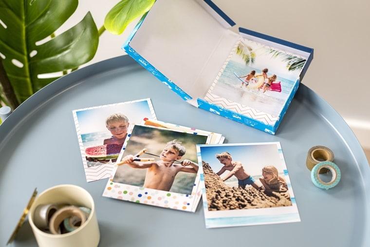 smartphoto retrofotos - Tip | Gratis 25 retrofoto's bestellen (leuk voor opa's & oma's!)