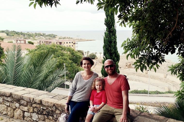 fly drive vakantie spanje 1 - Travel | Onze eerste fly & drive vakantie