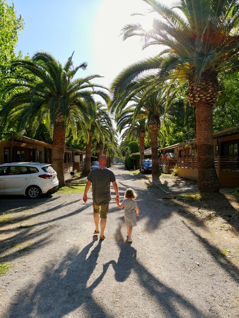 fly drive vakantie spanje 5 - Travel | Onze eerste fly & drive vakantie