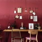 Interieur | Een zwak voor lampen & interieurtrends voor 2019