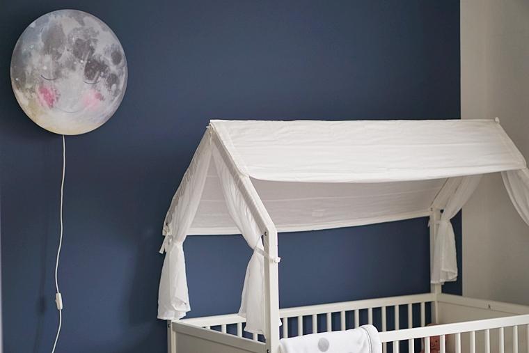 babykamer stokke home bed 7 - Babykamer #3 | Het bedje