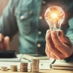 Geldzaken | 5 tips om te besparen op je energiekosten