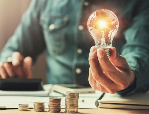 besparen op je energiekosten tips
