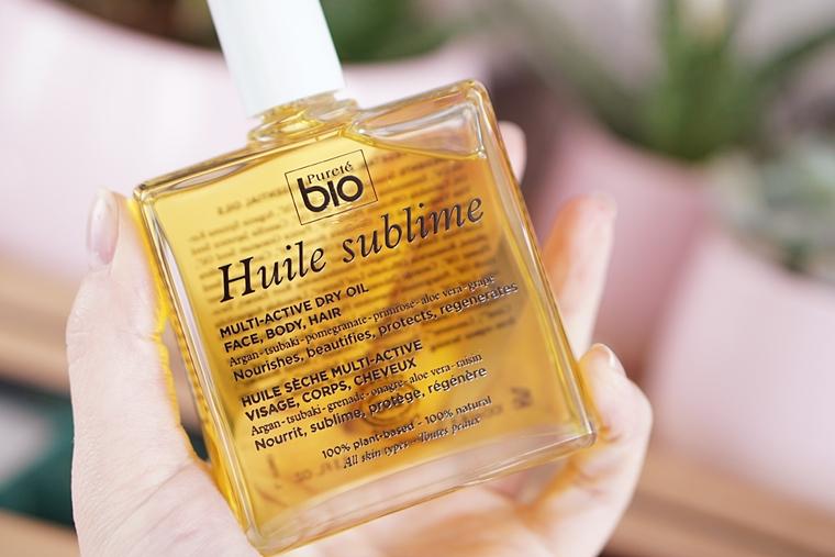 huidolie herfst winter tips 4 - Huidolie | Een musthave voor je huid in de herfst & winter