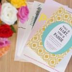 Must read | Nieuwe lifestyle boeken voor een positieve(re) mindset