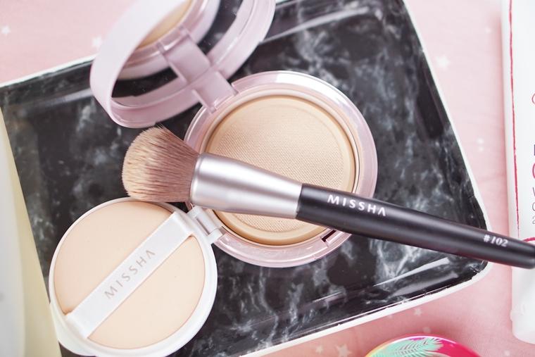 beauty favorieten november 2018 6 - Mijn top 5 beautyproducten van november