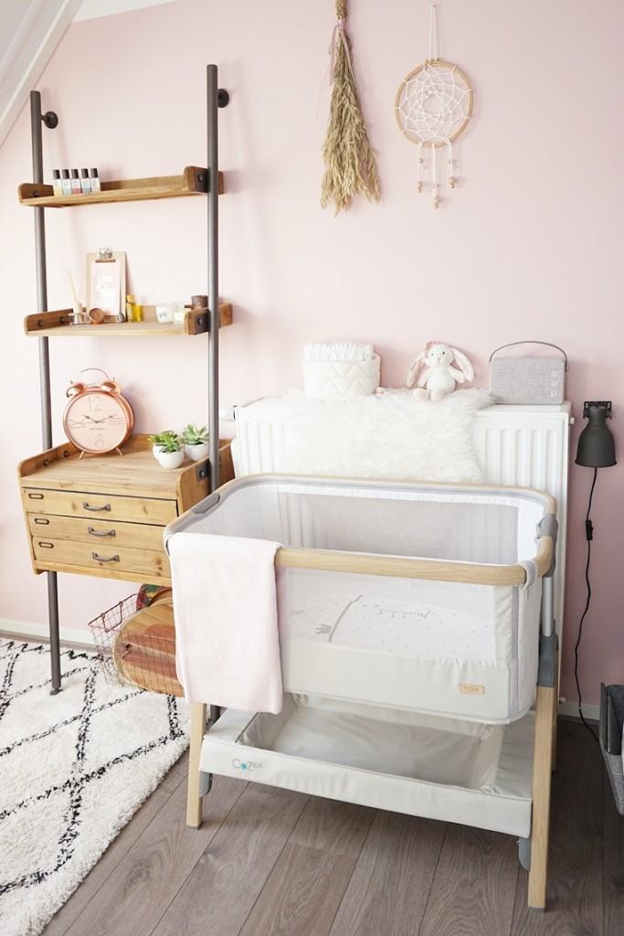 slaapkamer make over resultaat 7 - Interieur | Onze slaapkamer make-over