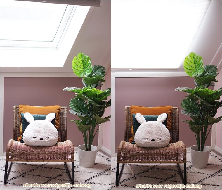 slaapkamer make over resultaat 8 - Interieur | Onze slaapkamer make-over