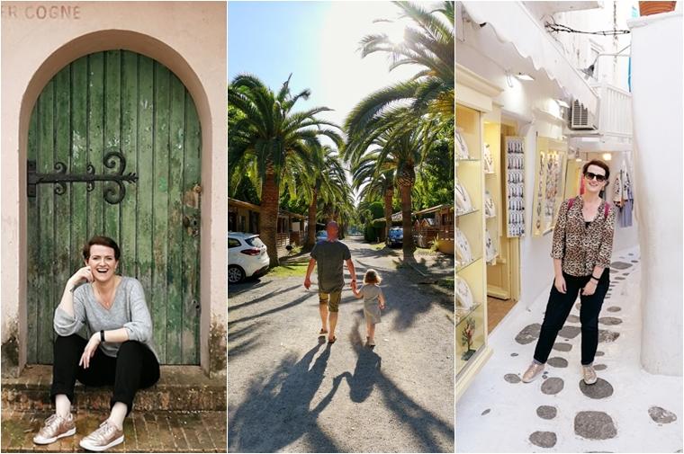 terugblik 2018 reizen - Terugblik 2018 | Reizen en uitjes