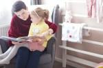 Personal   Hoe we Shae voorbereiden op de baby