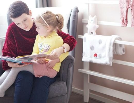 kind voorbereiden op baby tips