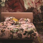 Interieur | De nieuwe ESSENZA Home collectie