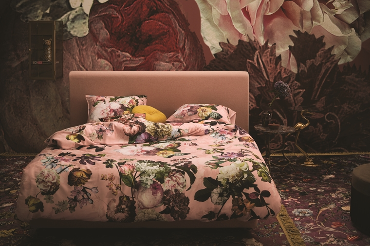 ESSENZA Home collectie lente 2019
