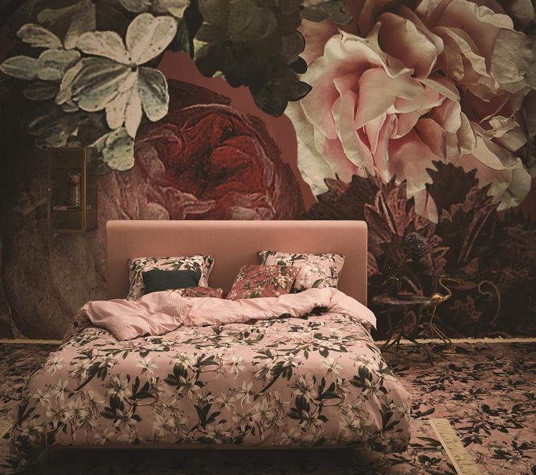ESSENZA Home collectie lente 2019
