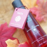 Love it! | Rituals natural dry oil Vata