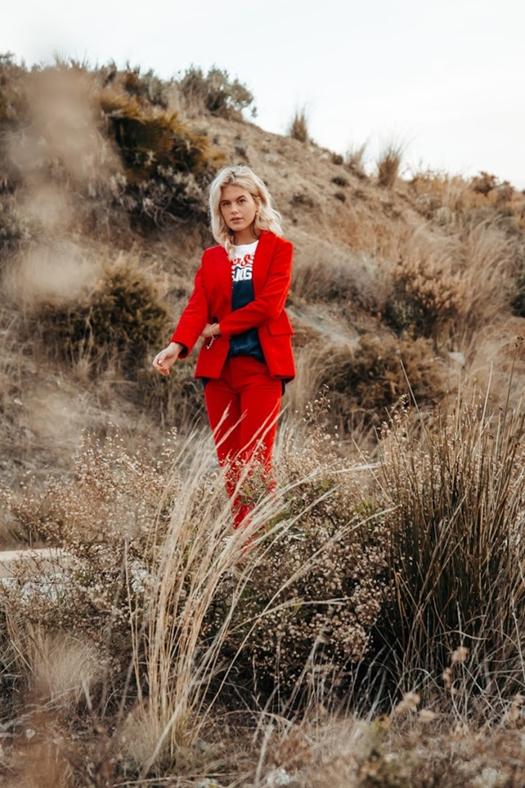 colourful rebel lente zomer 2019 10 - Fashion | De Colourful Rebel lente/zomercollectie 2019
