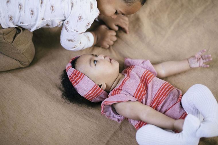 prenatal sweet petit sweet childhood collectie 14 - Kids | Prénatal Sweet Petit 'Sweet Childhood' collectie