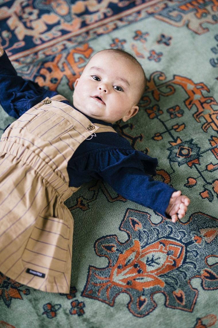 prenatal sweet petit sweet childhood collectie 2 - Kids | Prénatal Sweet Petit 'Sweet Childhood' collectie