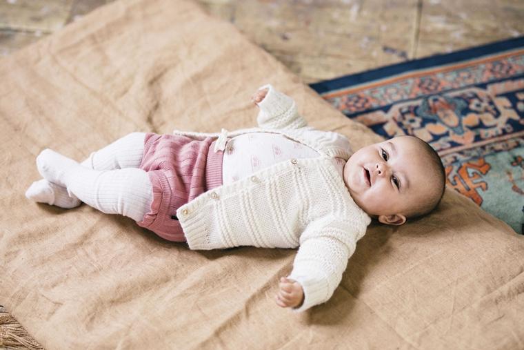 prenatal sweet petit sweet childhood collectie 3 - Kids | Prénatal Sweet Petit 'Sweet Childhood' collectie