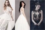 Beautynieuws | Catrice Kaviar Gauche collectie (mei/juni 2019)