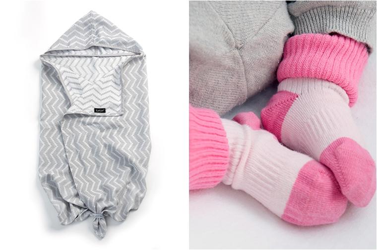 kipkep woller ervaring 4 - Baby musthave | KipKep Woller