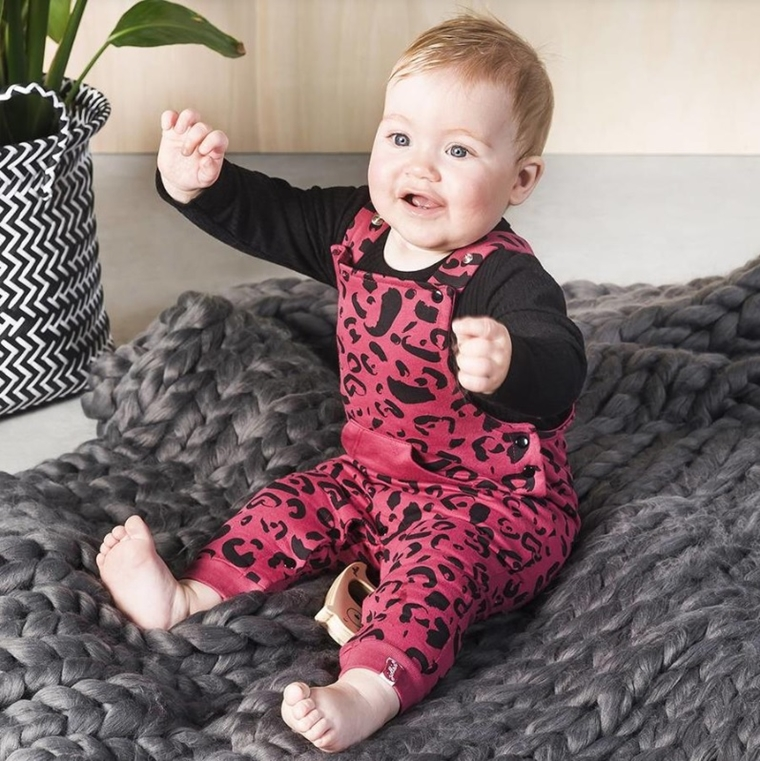 boxpakjes voor baby's shoptip (Schattige Babykleertjes ervaring)
