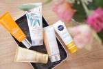SPF voor je gezicht (inclusief tips voor de gevoelige huid)