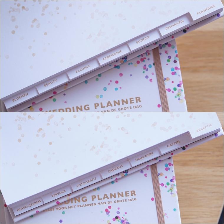 wedding planner frances lincoln 3 - Tip | Deze Wedding Planner is onmisbaar als je gaat trouwen