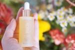 Skin Saver | KORA Organics Noni Glow face oil