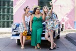 Fashion | MANGO Violeta 'I am what I am' collectie