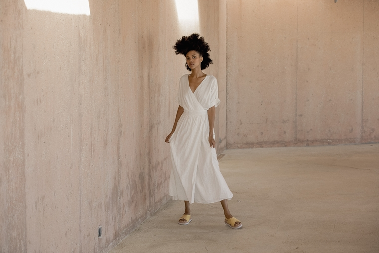 toms lente zomer 2019 collectie 1 - New in | TOMS Camilia sandalettes