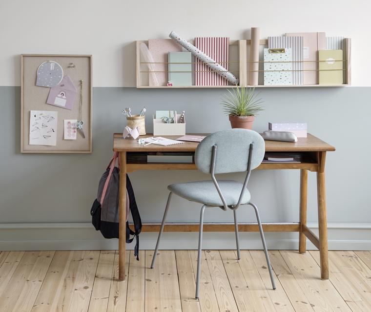 sostrene grene school kantoor 2019 16 - Interieur | De nieuwe Søstrene Grene School & Kantoor collectie