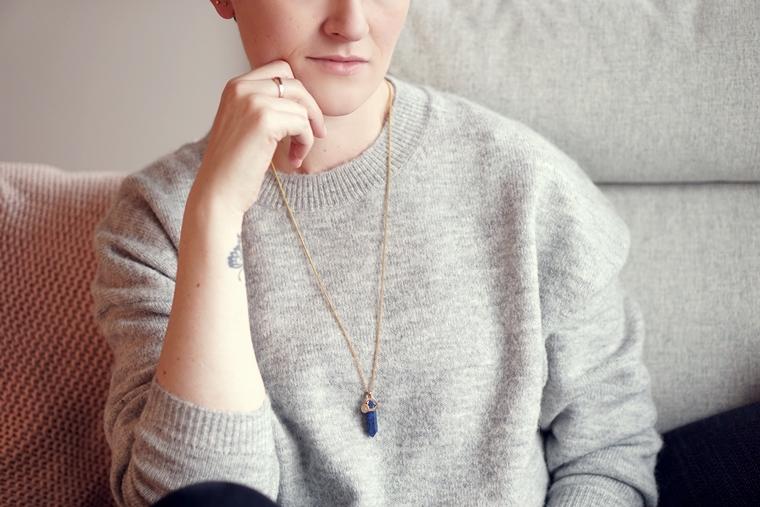 wollen trui zacht tips - 6 tips om je wollen trui zacht en mooi te houden