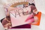Mijn top 5 | Make-up palettes (+ wishlist)